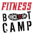 burlington fitness bootcamp